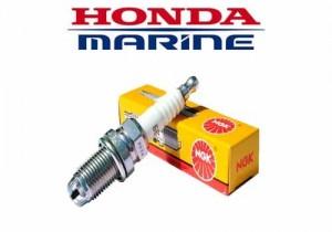 Honda Deniz Motoru Bujileri   0533 748 99 18