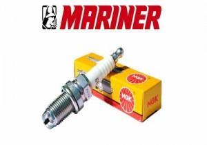 Mariner Deniz Motoru Bujileri | 0533 748 99 18