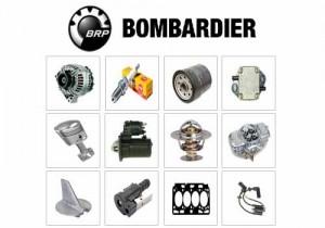 BRP Bombardier Deniz Motoru Tutyaları   0533 748 99 18