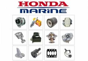 Honda Deniz Motoru Tutyaları   0533 748 99 18