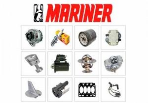 Mariner Deniz Motoru Tutyaları | 0533 748 99 18
