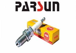 Parsun Deniz Motoru Bujileri | 0533 748 99 18