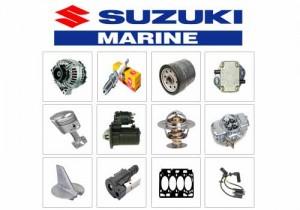 Suzuki Dıştan Takma Deniz Motoru Benzin Hortumu  | 0533 748 99 18