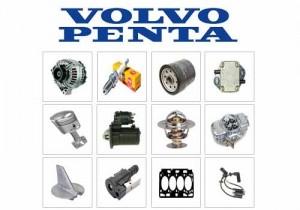 Volvo Penta Kuyruk Şanzıman Yağ Keçesi Kit ve Setleri    0533 748 99 18