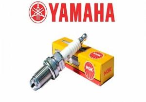 Yamaha Deniz Motoru Bujileri   0533 748 99 18