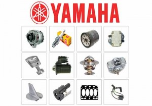 Yamaha 200 HP 250 HP Deniz Motoru Tutya KIT | 0533 748 99 18