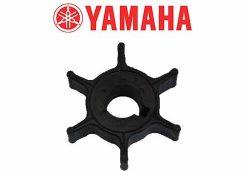 Yamaha Deniz Motoru İmpeller Lastiği Fiyat Listesi   0533 748 99 18