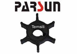 Parsun Deniz Motoru İmpeller Su Pompası Lastiği Fiyat Listesi   0533 748 99 18