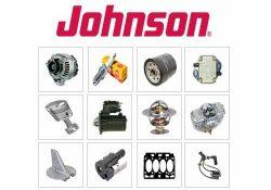 Johnson Benzin Depo Bağlantısı ve Fişi-Jakı | 0533 748 99 18