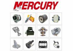 Mercury Benzin Depo Bağlantısı ve Fişi-Jakı | 0533 748 99 18